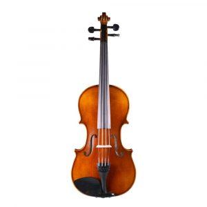 Fiddlerman Concert Violin