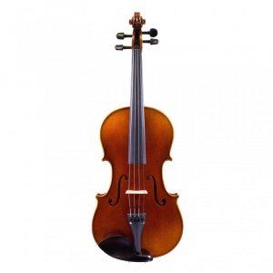 Fiddlerman concert viola