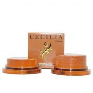 cecilia light rosin